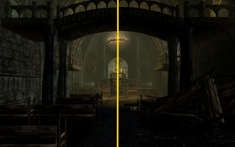 château volkihar redux a player home télécharger
