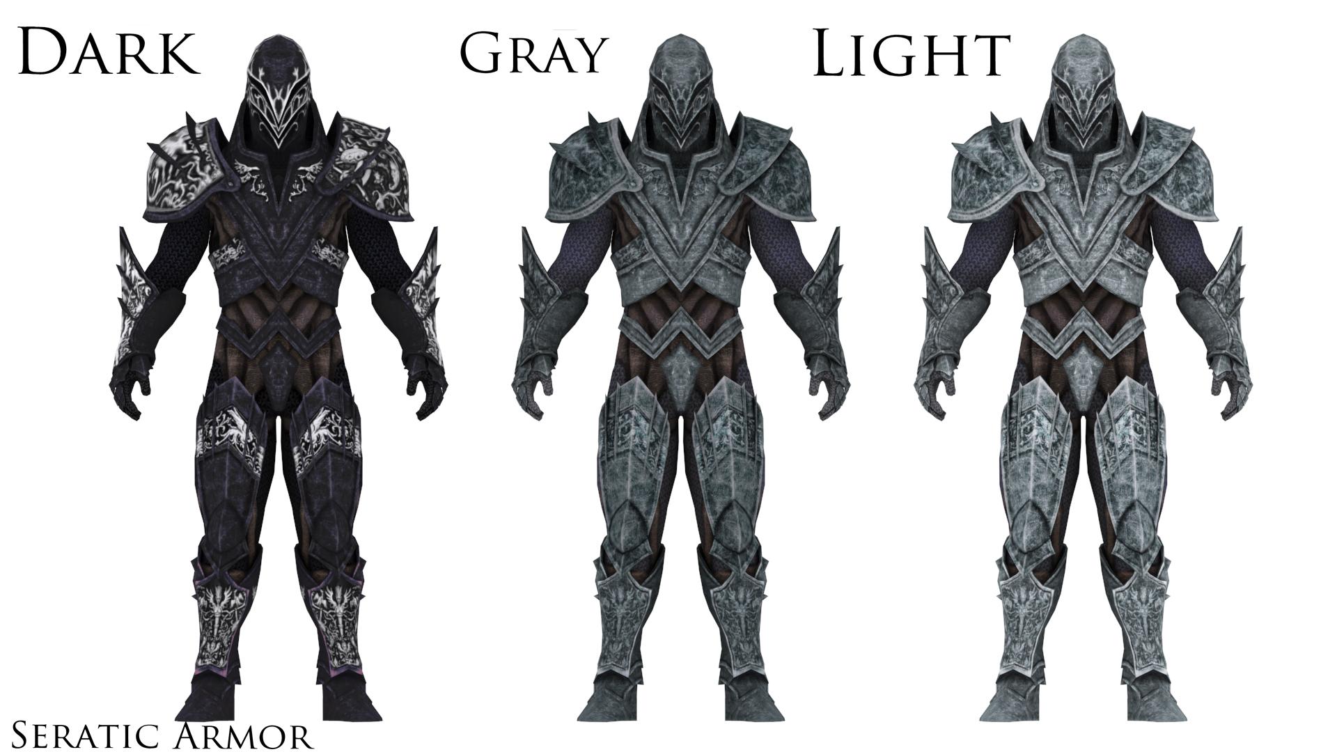 Ведьмак 3 моды Nexus