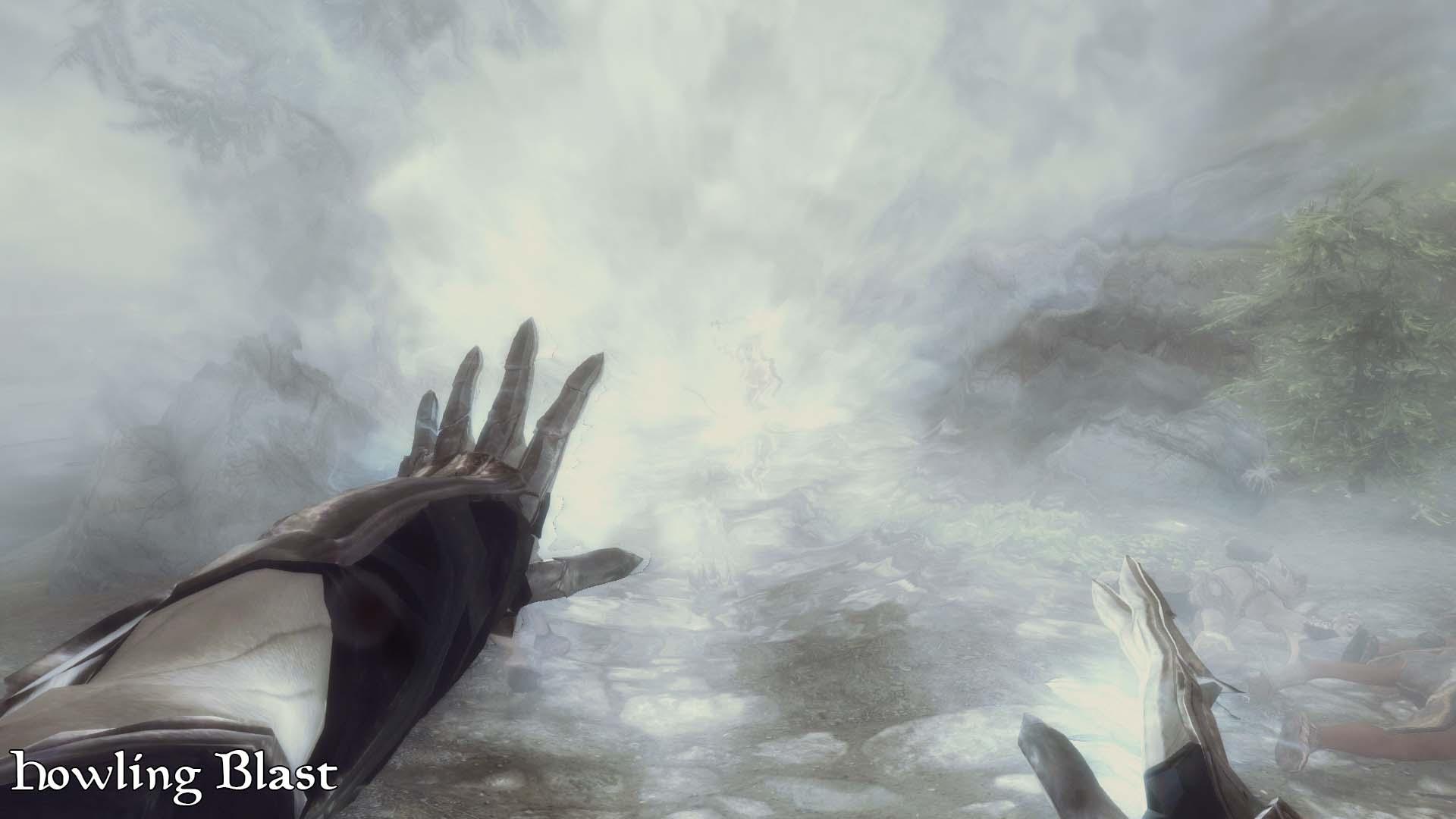 Apocalypse - Magie de Bordeciel - La Confrérie des Traducteurs